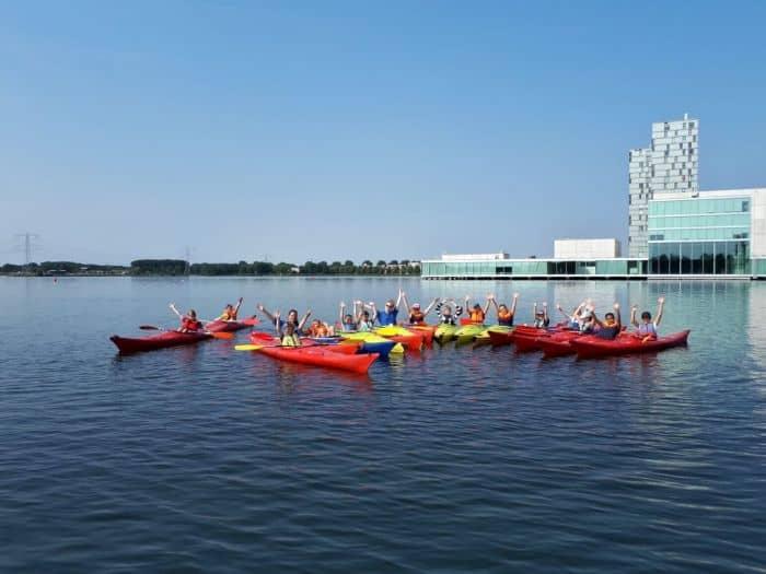 kanoen